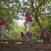 Day Trek at Bheemeshwari