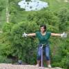 Adventure at Bheemeshwari