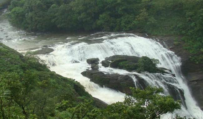 Brahmagiri Trek In Coorg