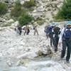 Image result for gangotri glacier TREK hd images