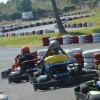 Go Karting in Ramanagara