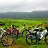 Lonavala Cycle Ride