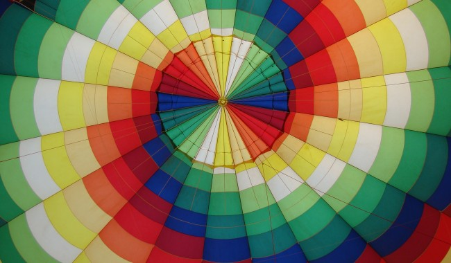 hot air balloon in lonavala hot air balloon safari