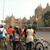 South Mumbai Evening Heritage Ride